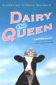 dairy-queen-book