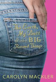 the-earth-my-butt-and-other-round-things